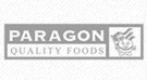 Visit http://www.paragonqualityfoods.com/ website of Paragon Quality Foods (opens in a new window)