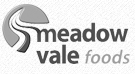 Visit http://www.meadowvalefoods.co.uk website of Meadow vale Foods (opens in a new window)
