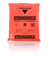 Stronghold HD Bags