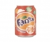 Fanta Fruit Twist 330ml Can