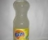 500ml Fanta Lemon Bottle