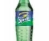 500ml Sprite Bottle